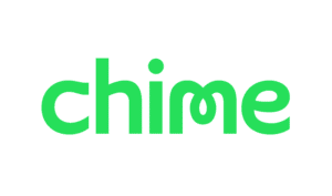 If you're looking for 100% fee free banking Chime may be the fit. However, there are other things you should know. Read our Chime Bank review for more.