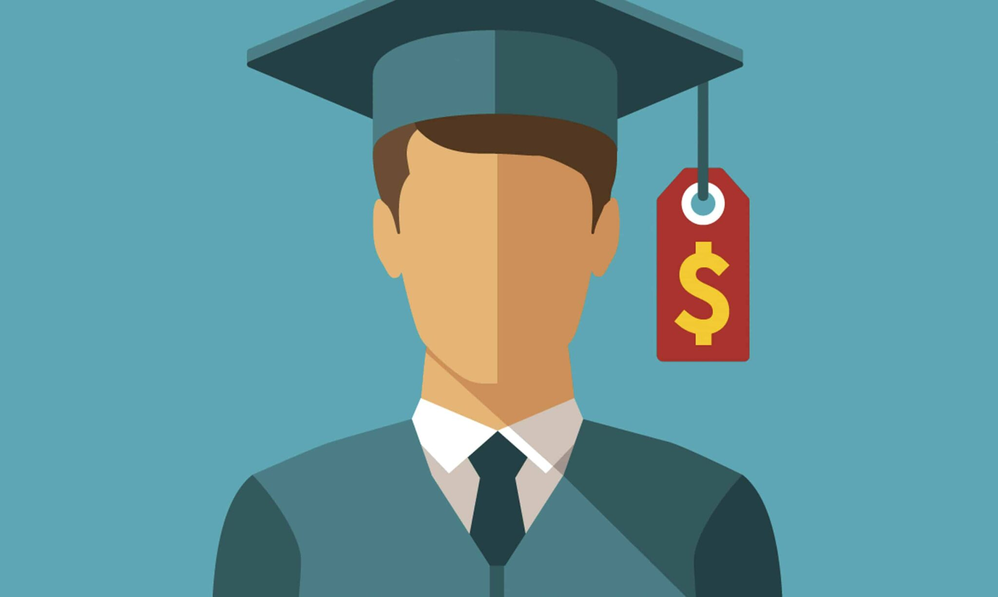 Ways To Get Student Loan Forgiveness