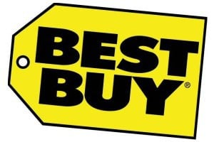best buy customer service