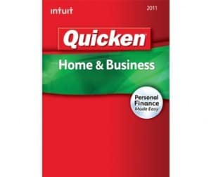 Quicken Wells Fargo