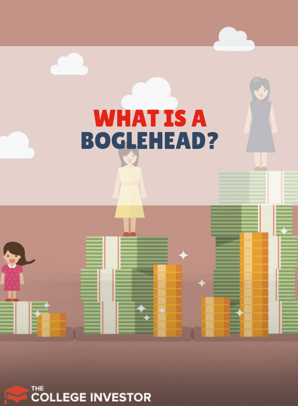 What Is A Boglehead And What Investing Lessons Can You Learn?