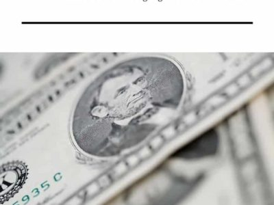 Should You Use Dollar Cost Averaging