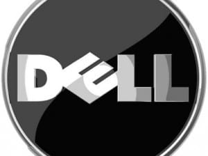 Dell Investment