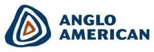 anglo american mining