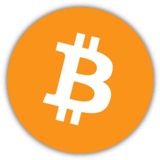 Image result for Yes To Bitcoins png