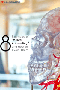 "8 Examples of ""Mental Accounting"" and How to Avoid Them"