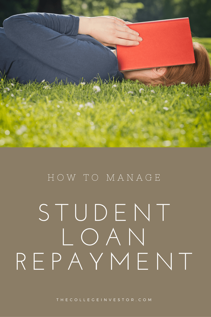 College graduates need to understand how to manage student loan repayment after graduation, and here are some resources to help.