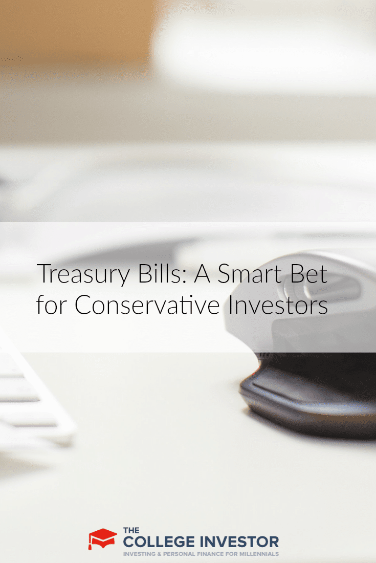 When do treasury bills mature
