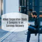 Atmel Corporation Stock: A Company in an Earnings Recovery