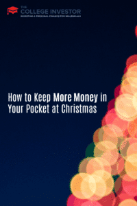 How to Keep More Money in Your Pocket at Christmas
