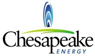Chesapeake Energy CHK