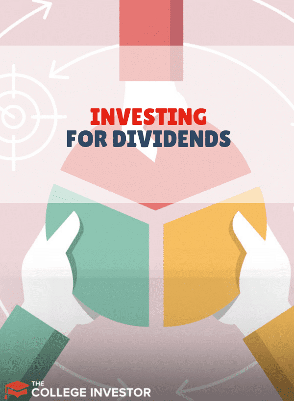 Investing For Dividends