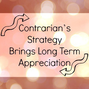 contrarians strategy