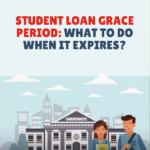 Student Loan Grace Period