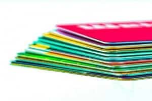 How to Get a Credit Score of 800 Before You Graduate College!