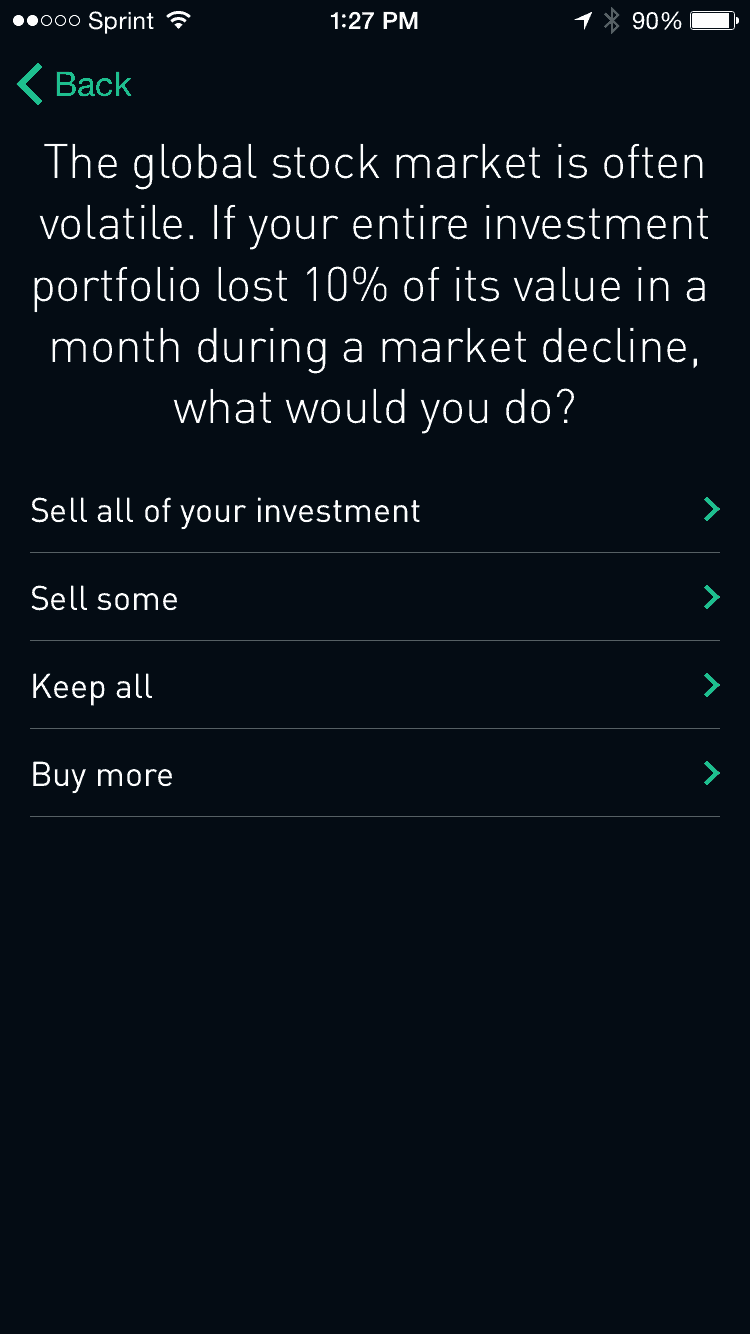 Robinhood Review Are Commission Free Trades Worth It