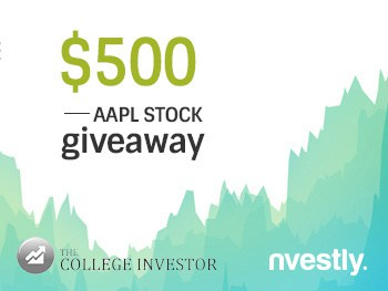 college investor nvestly