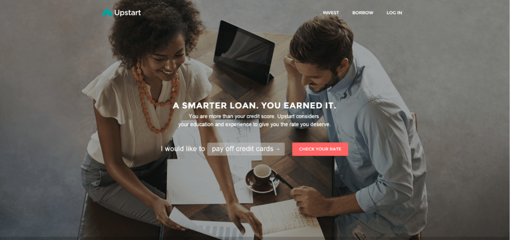 achieve lending review