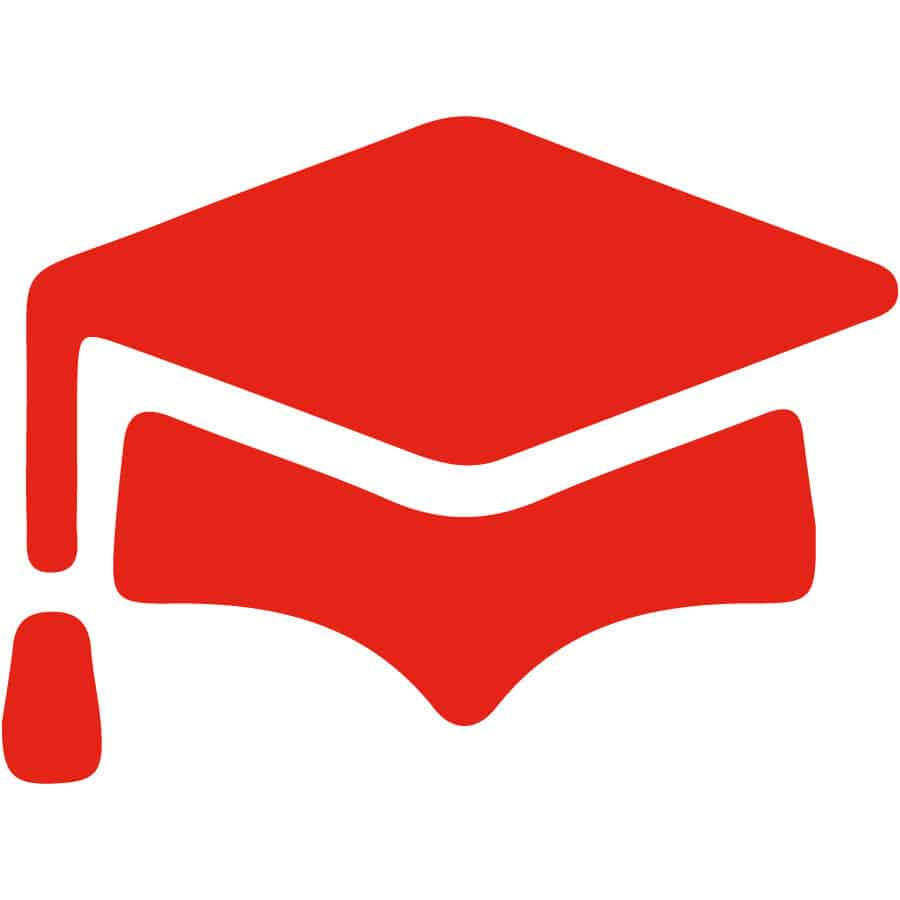 The College Investor Logo