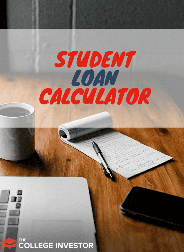 We had a hard time figuring out how much you'll owe on variable rate student loan debt, so we created a free calculator to help.
