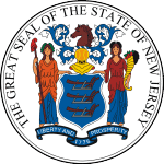 New Jersey Student Loan Forgiveness Programs