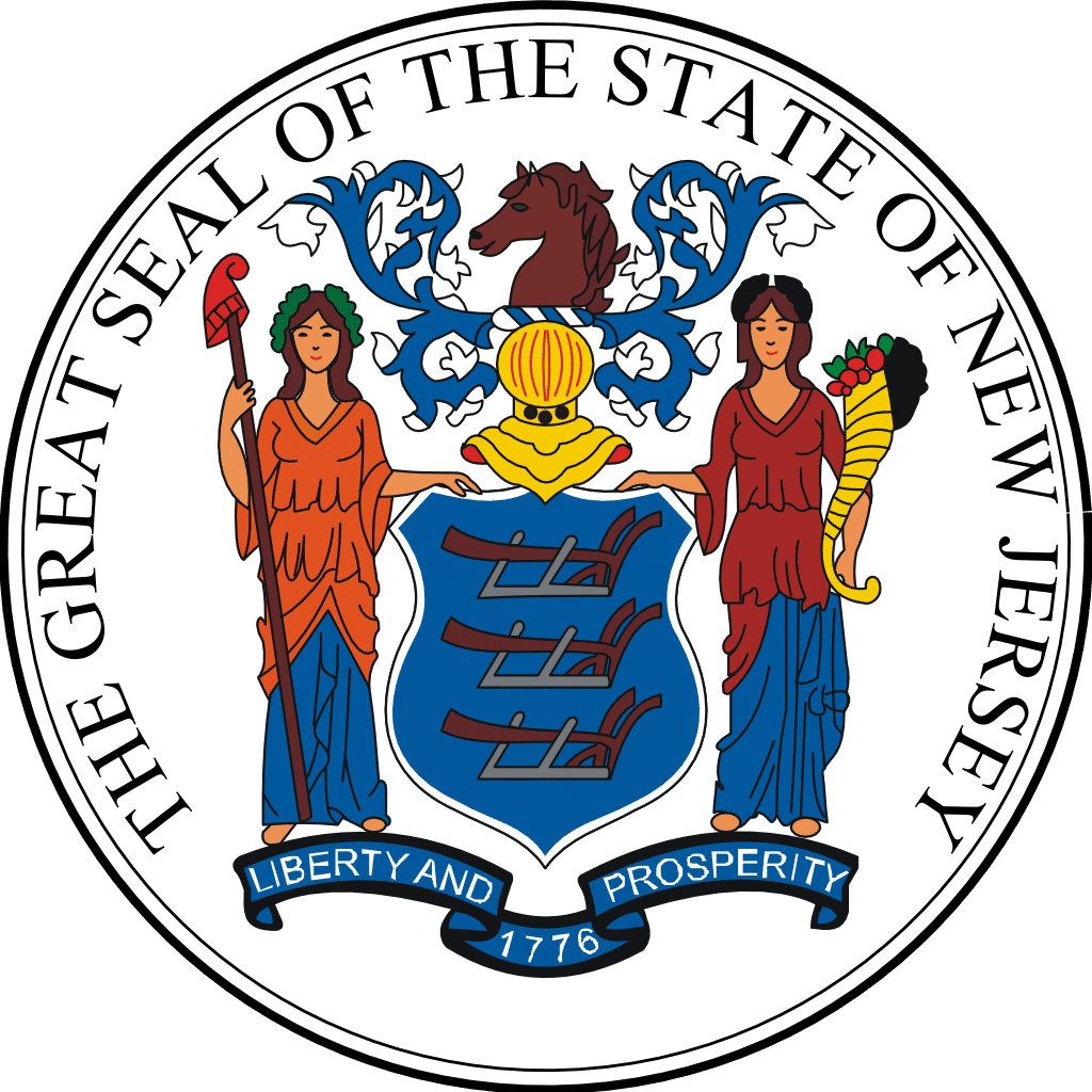 new jersey student loan f iveness programs College School Students