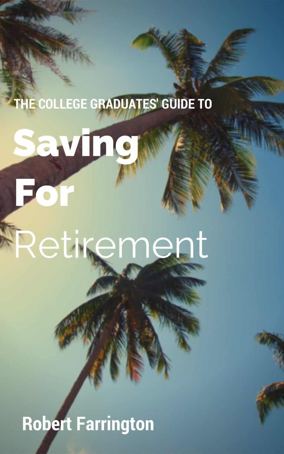saving-for-retirement-college