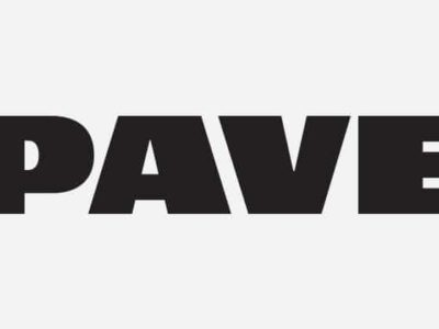 Pave Student Loans Review