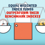 equal weighted index funds