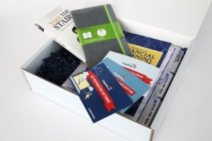 Capital One New Year's Resolutions Starter Kit_03