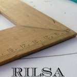 The Rhode Island Student Loan Authority, or RILSA, offers a variety of services to support both Rhode Island (RI) residents and out-of-state students attending eligible RI schools.