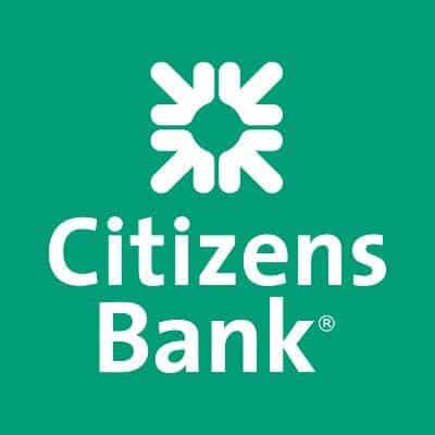 Citizens Bank Student Loan Refinancing Review