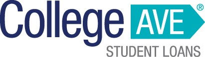CollegeAve Student Loans Logo