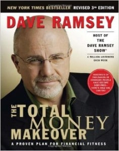 Dave Ramsey comments on the Fiduciary rule. Find out what he said and why you should probably forgo Ramsey's ELPs.