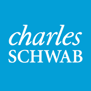 Charles Schwab Review
