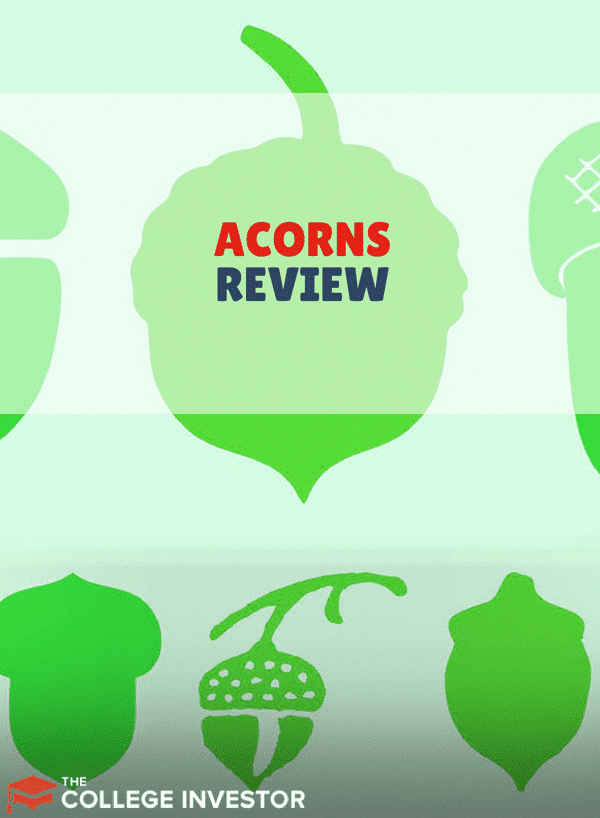 Acorns is new investing app that will invest your spare change in ETFs. Find out if this is a good fit for you in our Acorns Investing review.