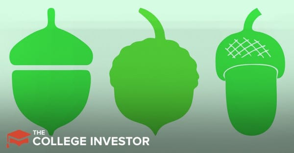 Acorns Investing Review 2019 - Invest Your Spare Change
