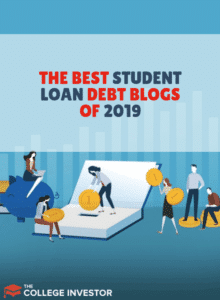 Student Loan Debt Blogs