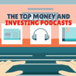 Best Personal Finance and Investing Podcasts