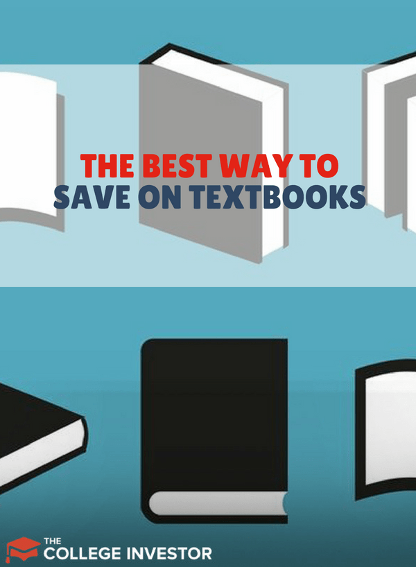 Save Money On Textbooks