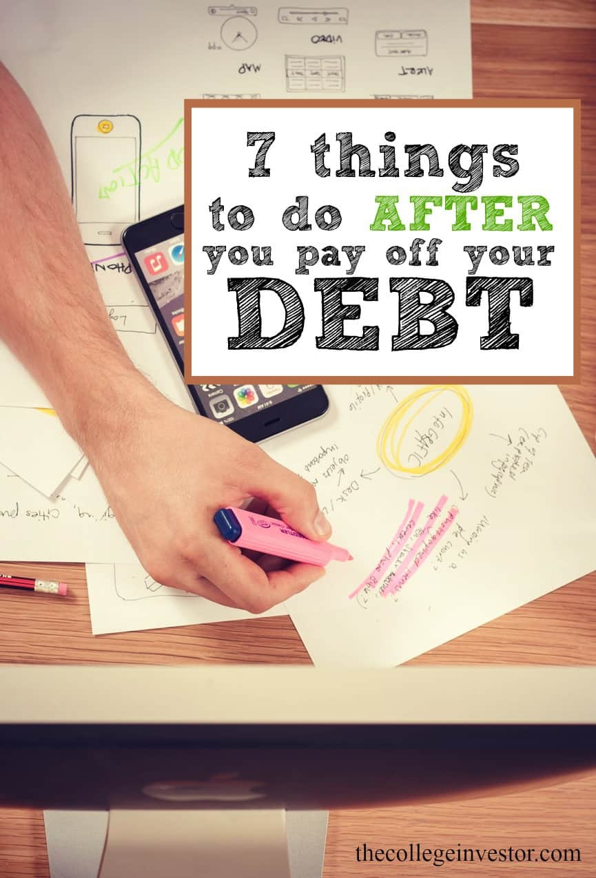 How to Pay Off Debt when You Are Broke How to Pay Off Debt when You Are Broke new foto