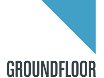 If you want to invest in real estate without getting your hands dirty GroundFloor offers the perfect way to do so. Learn more in our GroundFloor review.