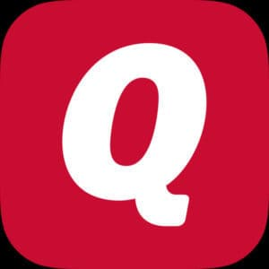 Quicken For Mac 2019