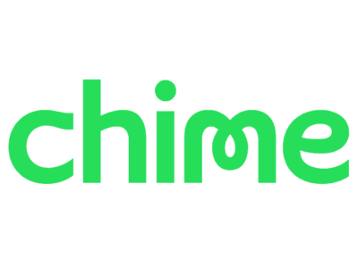 Chime Free Checking