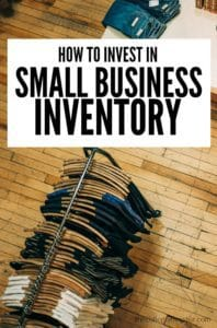 If you're looking for a new way to invest find out how to earn money investing in small business inventory in our Kickfurther review.
