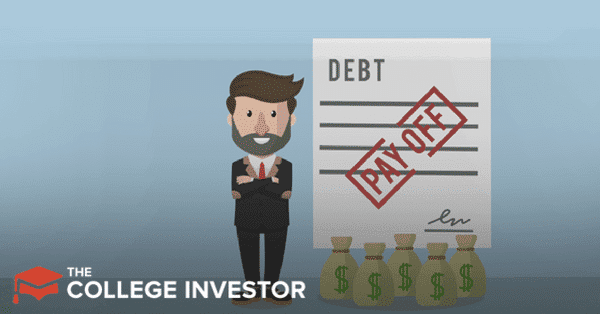 Mind Blowing: Learn New Tricks On Settling Off 10,000 Of Debt In One Year.