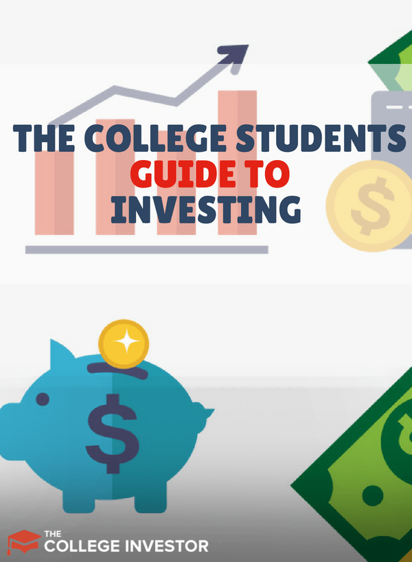 Investing is a great way to save for the future. This guide to investing is designed to help young adults get started investing in college.