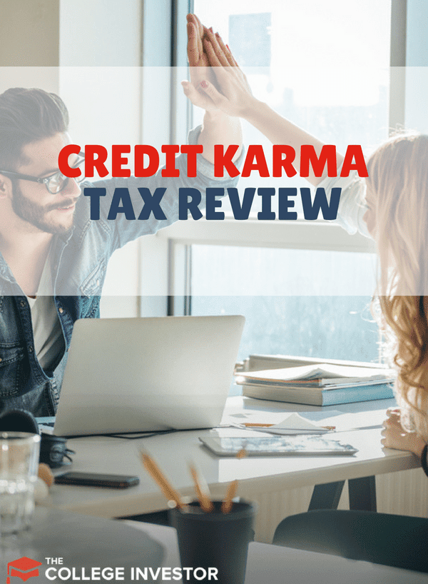 Credit Karma Tax is one of the few free tax software options for filers. However, last year it was plagued with bugs, and this year it took a step backward in usability. With our concerns about the software, we recommend most filers look for other options this year.