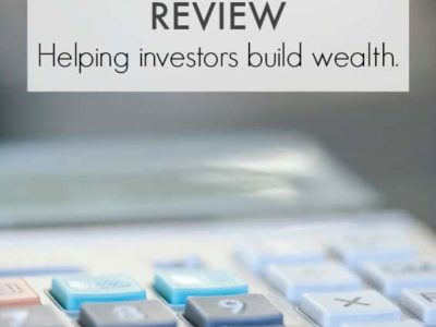 If your investment strategy includes individual shares and low cost ETFs, you'll be hard pressed to find a better tool than M1 Finance.