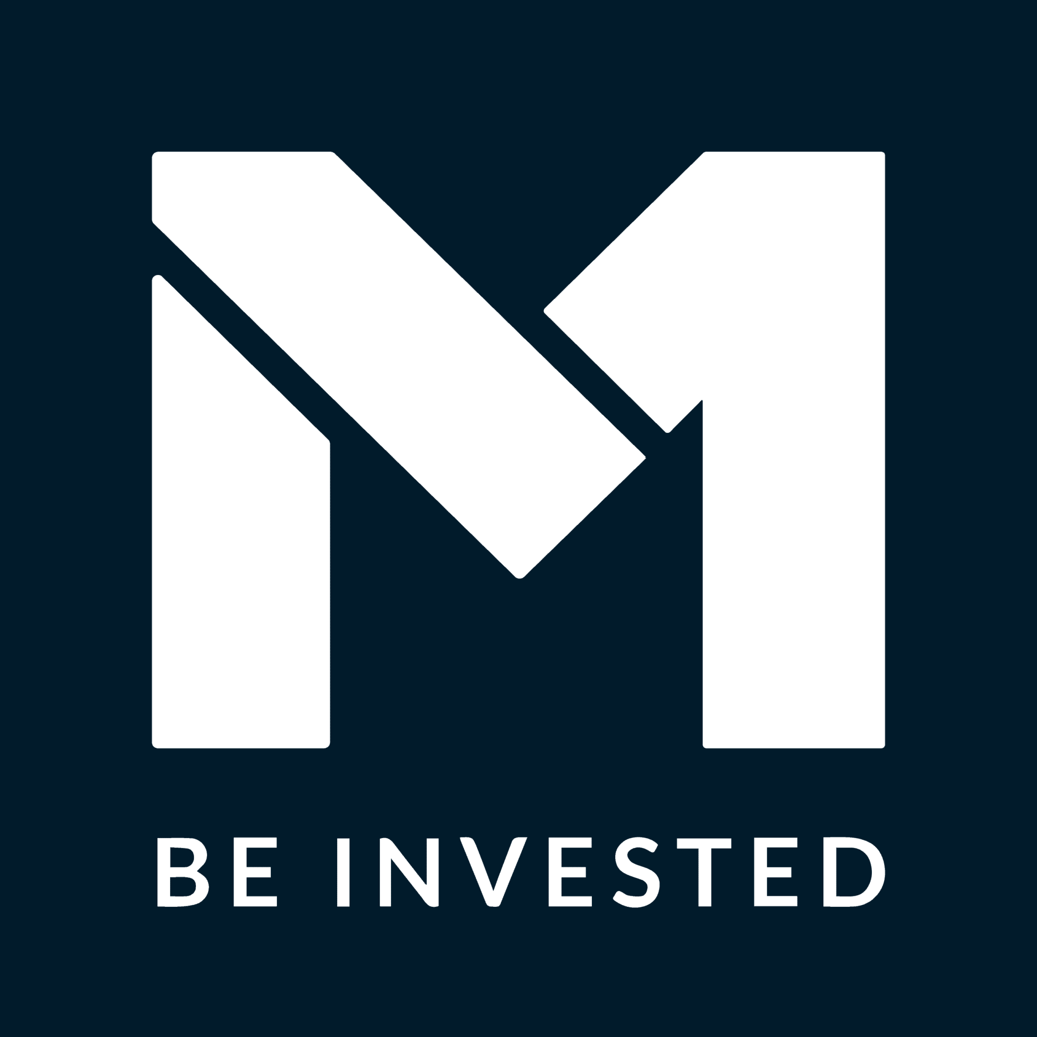 Get $20.00 FREE When you Signup and Invest, learn how to invest